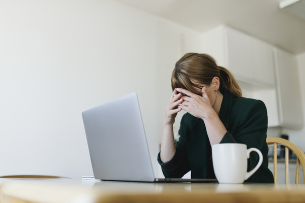 Photo of 6 Healthy Ways to Help Your Clients Cope with Stress & Anxiety