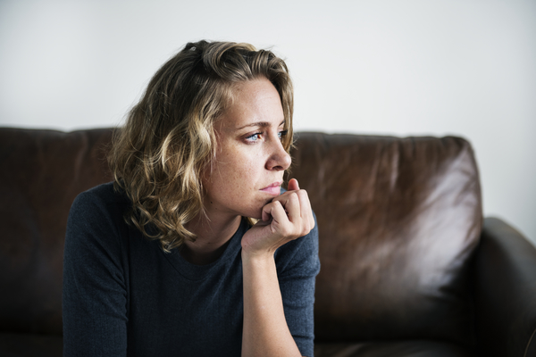 Photo of 5 Ways to Help Clients Cope with COVID-19 Related Anxiety