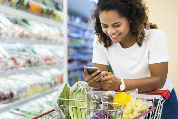 How to Understand The Nutrition Facts Label