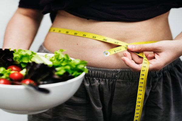Photo of 7 Controversial Weight-Loss Strategies and What To Do Instead