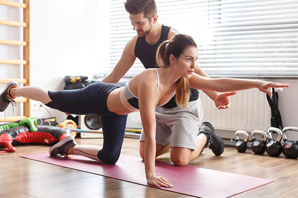 insurance-personal-trainers