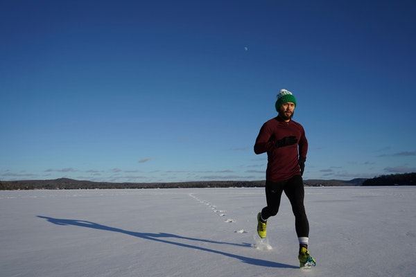 man-running-on-ice-covered-land-2254135
