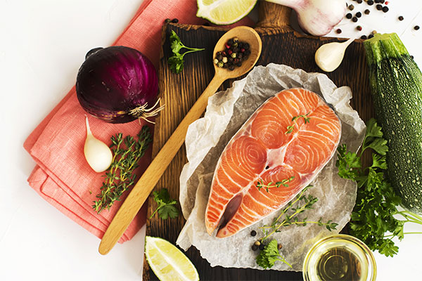 pros-and-cons-of-the-keto-diet