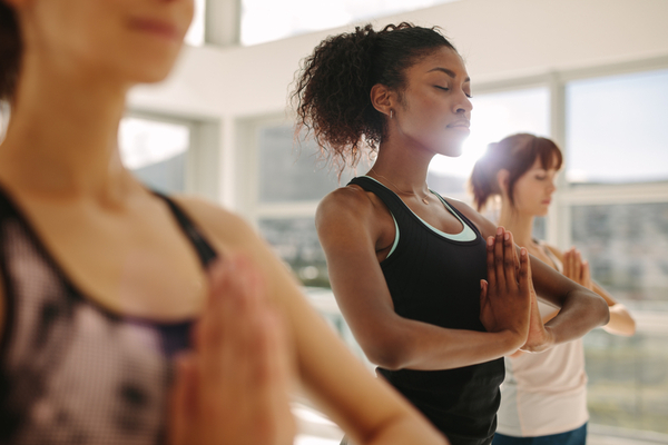 Beyond Nutrition and Fitness: Other Factors that Affect Our Health