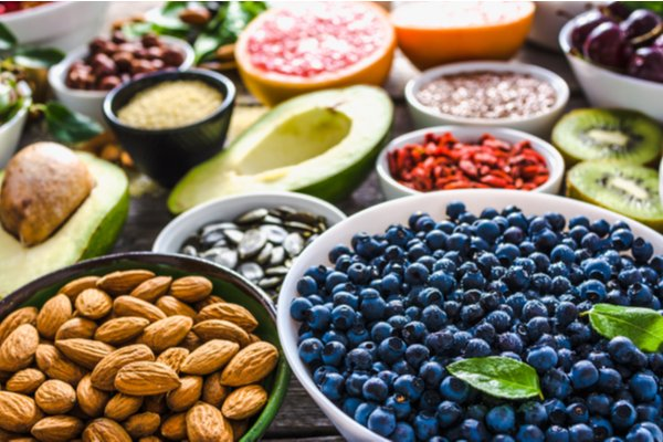8 Controversial Nutrition Topics of 2021