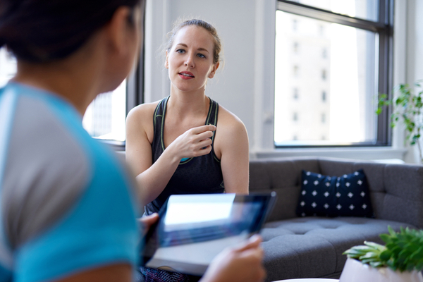 5 Question Types to Help Motivate and Engage Clients