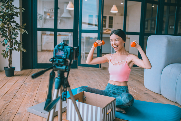 How to Get Featured on the News as a Health and Wellness Expert in 2020