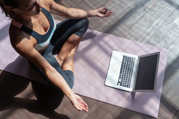 8 Health and Wellness Careers That May End Up Being Your Dream Job