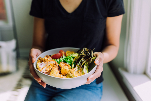 8 Best Practices for Transitioning to a Plant-Based Diet