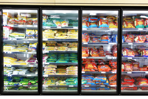 Processed Foods and Health: What the Research Says