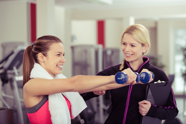 5 Ways to Program Progressive Overload for Clients without Adding Weight