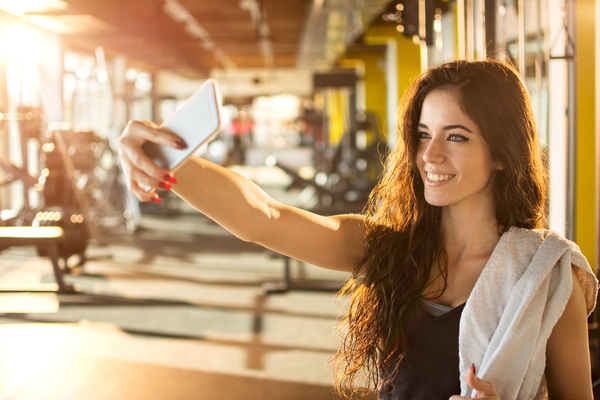 10 Types of Social Media Posts to Build Your Nutrition Brand