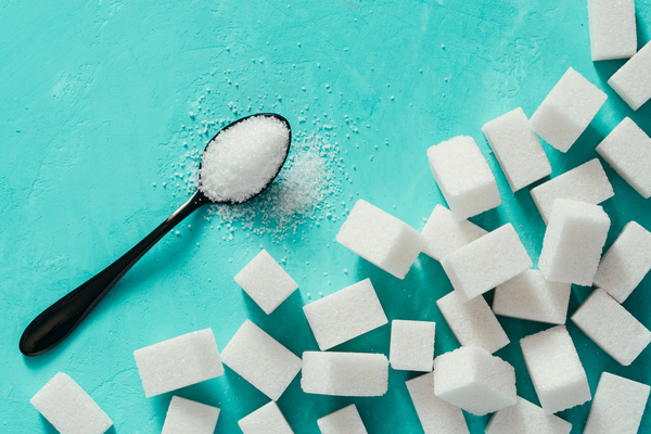 The Scoop on Added Sugars: 7 Things You Need to Know