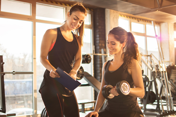 Is Your Personal Training Business Legal Compliant for 2020?