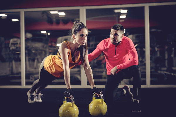 15 Ways to Show Your Training and Coaching Clients You Appreciate Them